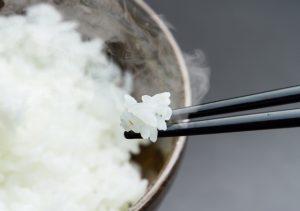 アルファ米の賞味期限