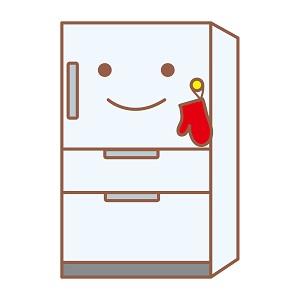 麻婆なす丼の冷蔵保存