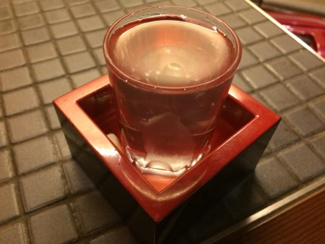 冷酒の賞味期限
