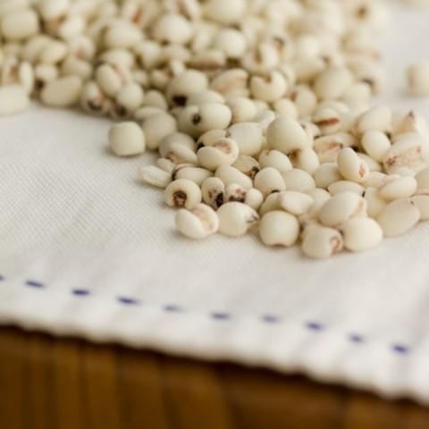 ハト麦と賞味期限