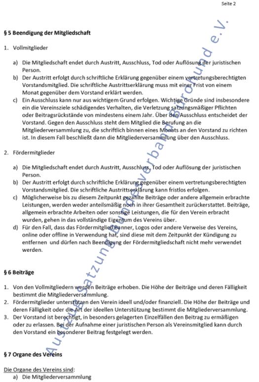 Satzung-15-02