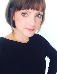 Stefanie Greuel