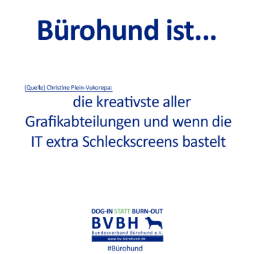 B-Hund_ist_Vukorepa