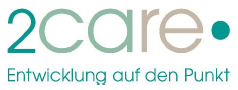 logo_2care