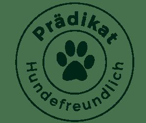 Prädikat: hundefreundliche Unternehmen