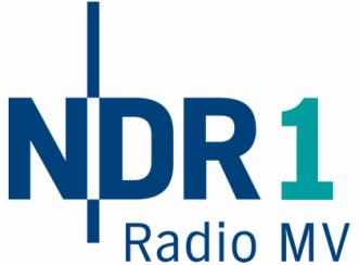 NDR1-Radio-MV-Bürohund