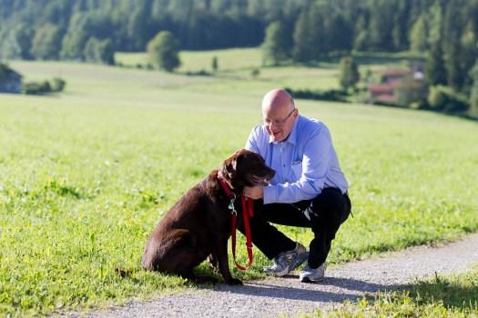 Bürohundtag: Alexander Radwan MdB c_Stephan_Muennich_