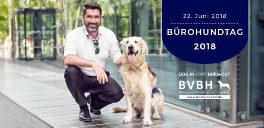 Buerohundtag_2018