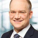 Bürohundtag: Sebastian Brehm MdB