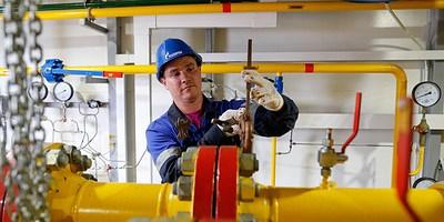 ТАСС: Экономика и бизнес — Минэнерго не изменило позицию по либерализации газовых цен на внутреннем рынке