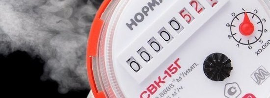 Монополисты диктуют свое, но ты не дай себе замерзнуть — Новости Казахстана — МК Казахстан