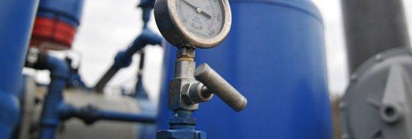 Сроки подключения к газу для юридических лиц могут сократить в Подмосковье — РИА Недвижимость, 28.02.2018