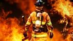 Пожар легче предупредить, чем потушить - Шатурский район