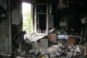 Чем грозит «самостоятельное» подключение газовой плиты? История из Петрозаводска, закончившаяся трагедией и гибелью трех человек — итоги расследования трагедии