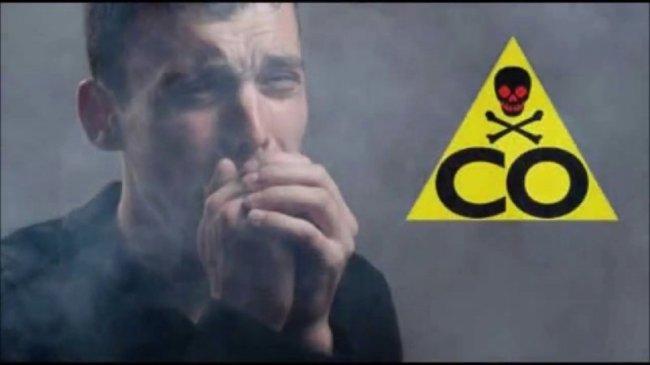 В Сызрани 85-летнюю женщину госпитализировали из частного дома с подозрением на отравление угарным газом