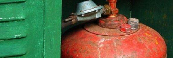 04.10.18 — взрыв газа в частном доме в Забайкальском крае