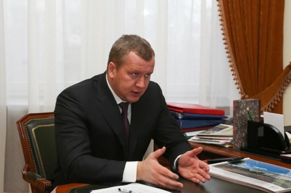 Поручение Сергея Морозова выполнено: Газпром межрегионгаз Астрахань решает проблемы потребителей