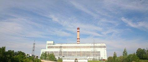 02.01.19 — утечка газа на подземном газопроводе выс.давления 500 мм в Смоленской области привела к переключению работы ГРЭС на уголь