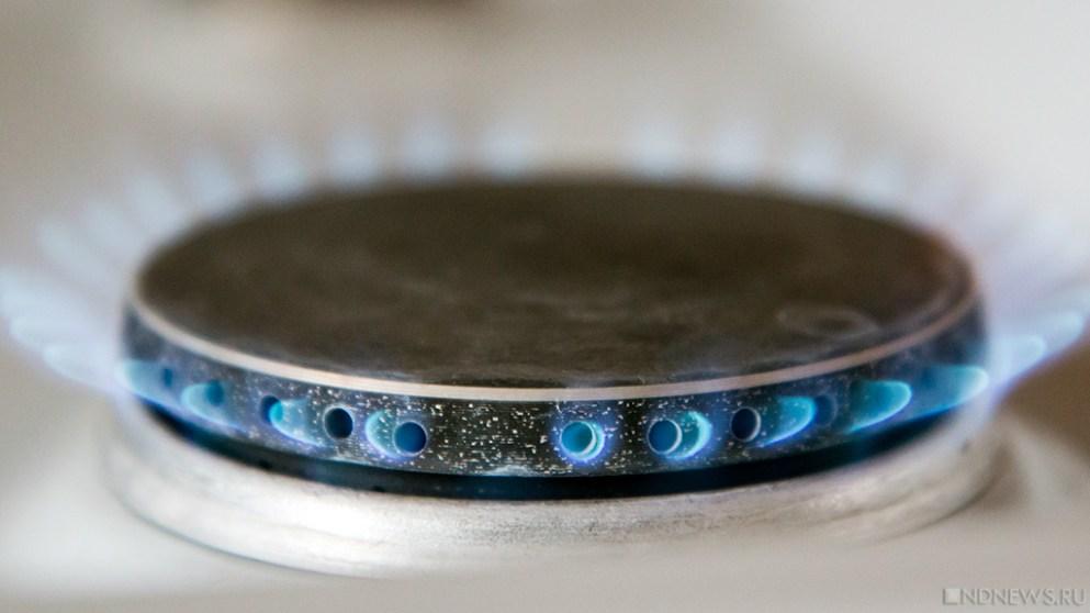 Трое челябинцев отравились угарным газом