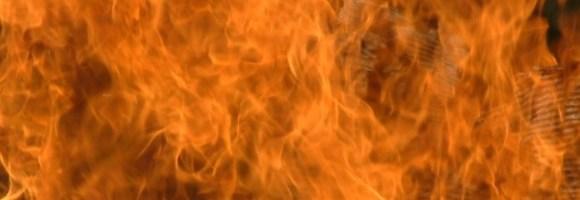 06.02.19 — взрыв промыслового газопровода в ХМАО