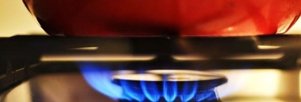26.03.19 — повреждение газопровода в ходе земляных работ на Дальнем Востоке привело к отключению газоснабжения более чем в 300 домах