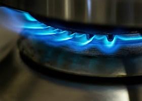«Газпром» в Чувашии оштрафовали на 1,1 млн рублей за отключение газа должникам
