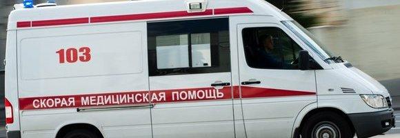 30.08.19 — взрыв газа в частном доме в Московской области (Текстильщик)