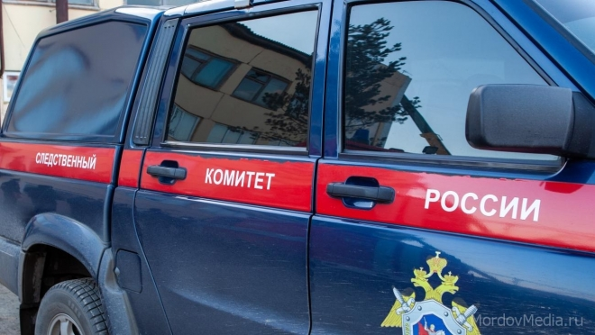 Следком Мордовии проводит проверку по факту гибели пенсионеров от отравления угарным газом