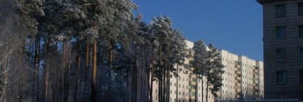24.10.19 — взрыв газа (предварительно газовый баллон) в многоквартирном доме в Иркутской области (Саянск)