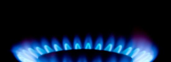 29.10.19 — отравление семьи угарным газом в частном доме в Волгоградской области (Березовская)