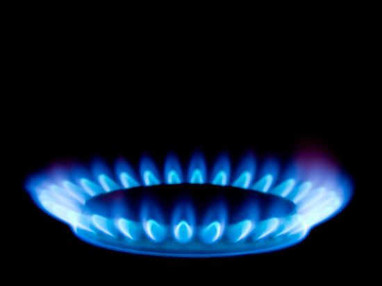 В Волгоградской области пара погибла от отравления газом