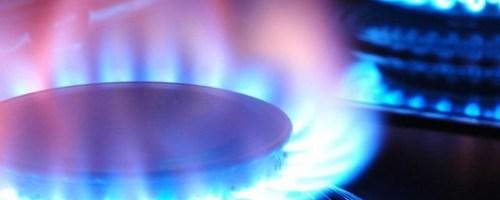 ООО«Газпром межрегионгаз Омск» получил два предупреждения отОмского УФАС