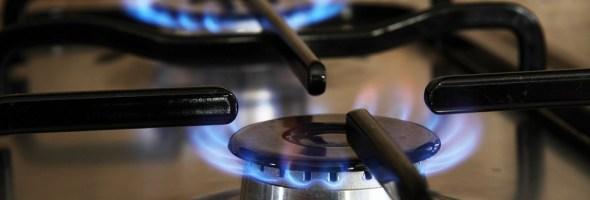 Переход Бурятии на газ может влететь жителям в копеечку. Или многие мысли о газе….