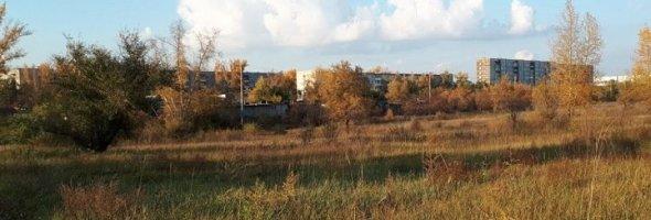 17.02.20 — Четверо погибли от отравления газом в частном доме в Красноярском крае (Опытное поле)