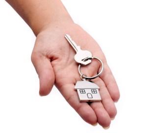 Schlüsseldienst Garbsen