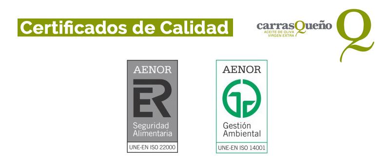CERTIFICADOS-DE-CALIDAD-LOGO-ICO-ISO-22000-14001
