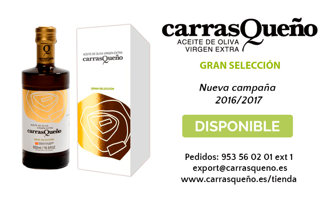 disponible-carrasqueno