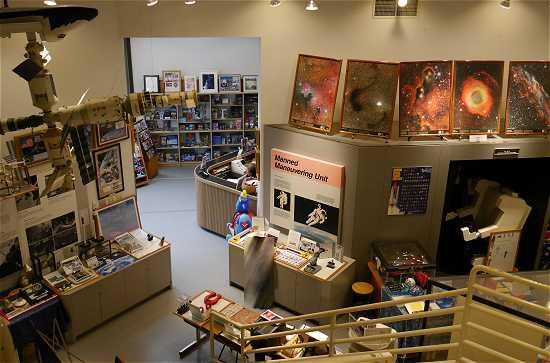 ハワイ島博物館