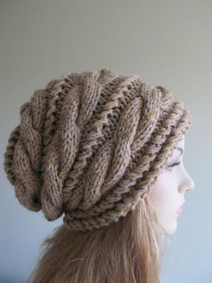 ニット 棒針 編み 大人 帽子 方 の の 小人帽子の編み方とその種類は?簡単で可愛い作り方&実例5選!編み図付