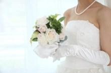 結婚式 赤口
