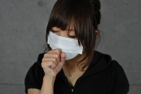 梅雨 喘息 症状