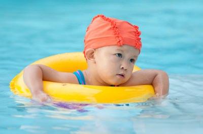 子供 水いぼ 治療
