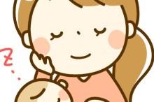 赤ちゃん 夏 エアコン