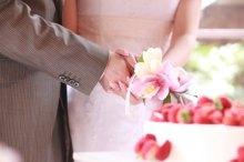 結婚式 友引
