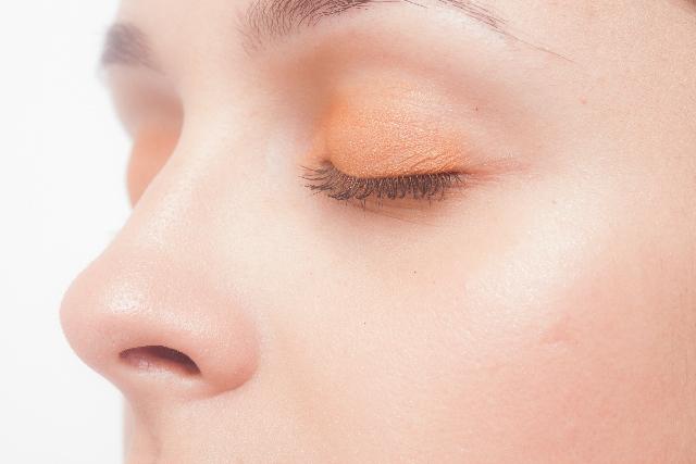 女性 鼻毛 処理