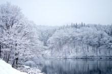 厳寒の候 意味