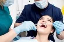 歯肉炎 治療