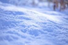 小寒の候 意味