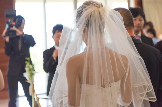 正月 結婚