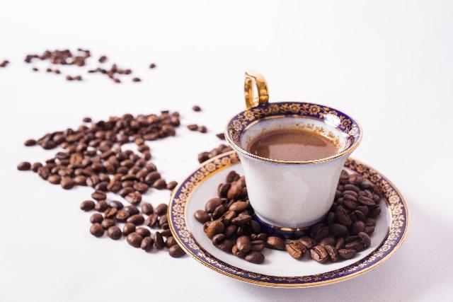 急性 慢性 カフェイン中毒